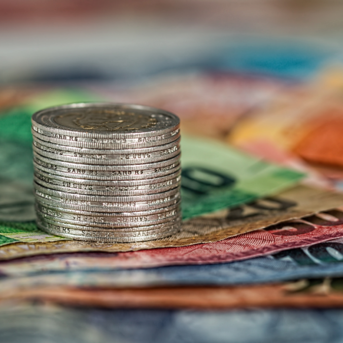 Beleggingsfonds Beleggen Investeren Geld